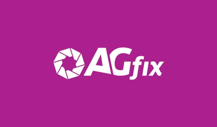 AGFix_Preview
