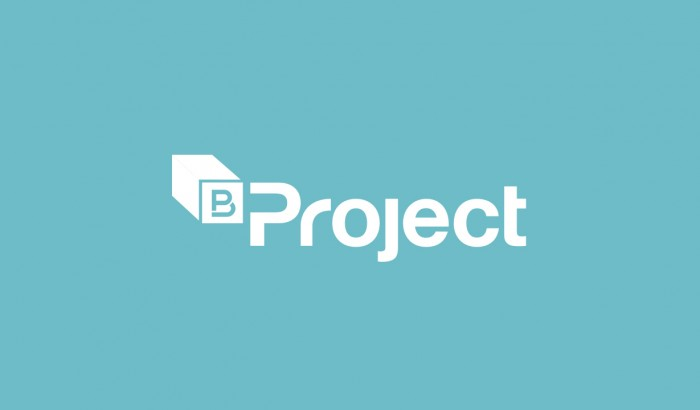 BProject_Preview