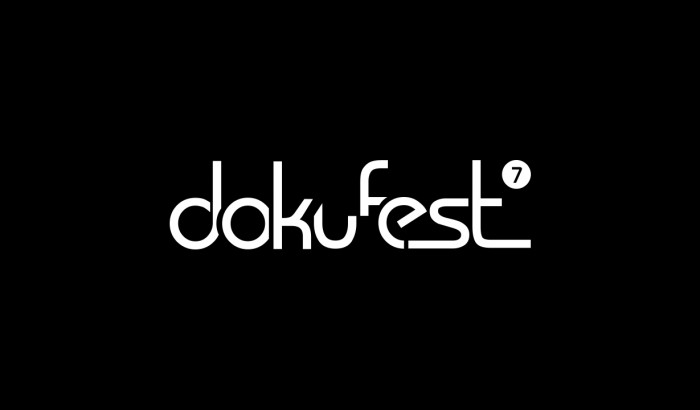 Dokufest_Preview