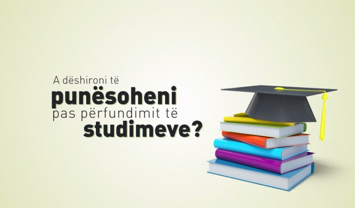 International Business Collage Mitrovica