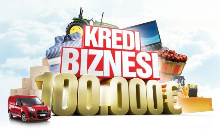 KrediBiznesiPreview