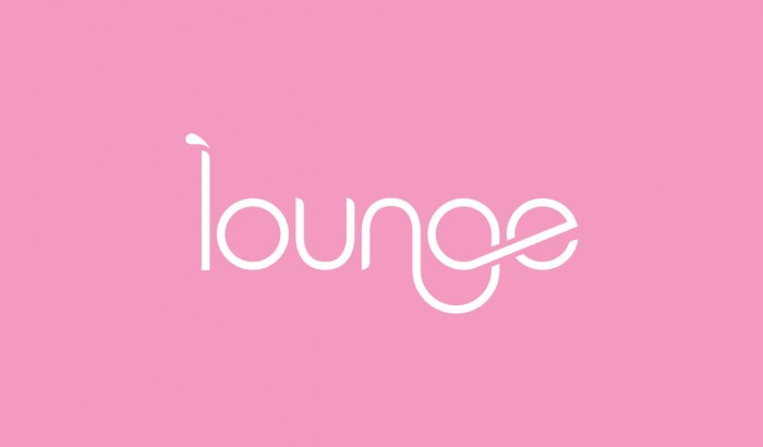 Lounge_Preview