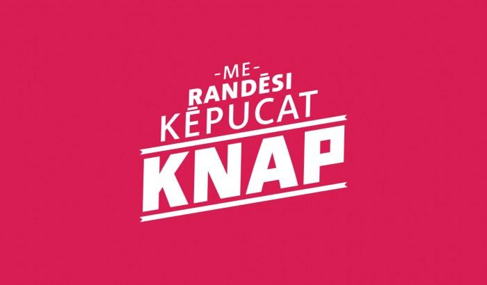 MeRandsiKpucatKnap_Preview