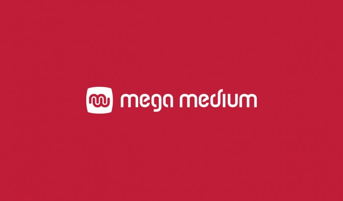 MegaMedium_Preview