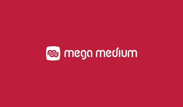 MegaMedium_Preview