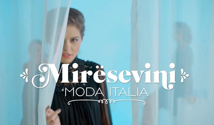 Moda Italia - Image Ad