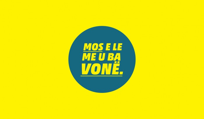 MosELemeubavone_preview