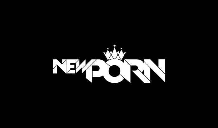 NewPorn_Preview