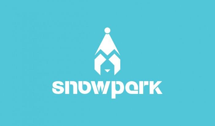 SnowPark_Preview