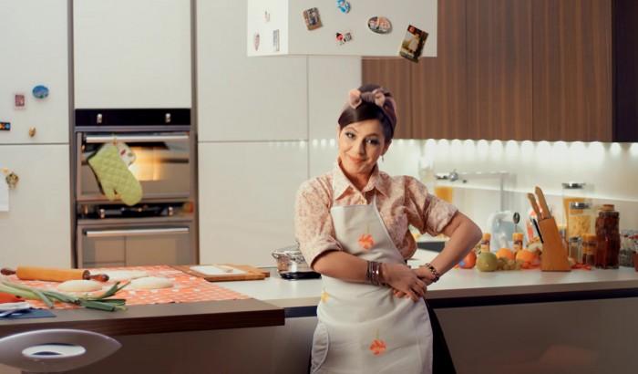 amre-kuzhina