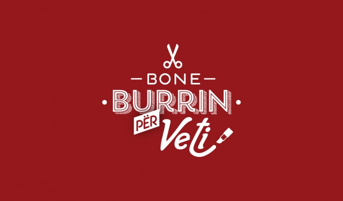 boneburrinperveti_preview
