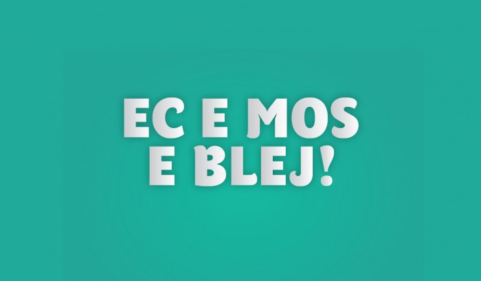 ecemoseblej_preview