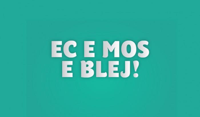 ecemoseblej_preview